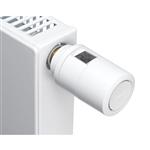 Danfoss Eco Home  Termostato de radiador electrónico