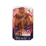 Figura Chewbacca Star Wars Forces of Destiny - Figura