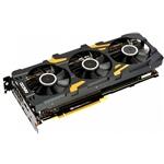 INNO3D Nvidia GeForce RTX 2080 Ti Gaming OC X3 11GB  VGA