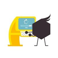 Servicio instalacin de sistema operativo y drivers