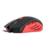 Genesis CX55 gaming  Kit teclado y ratón