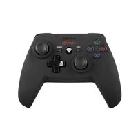 Genesis PV58 gaming wireless pc-ps3 usb – Gamepad