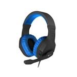 Genesis argon 200 gaming azules  Auricular