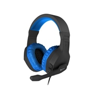 Genesis argon 200 gaming azules – Auricular