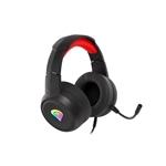 Genesis Neon 200 RGB � Auricular