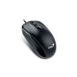 GENIUS DX110 Negro PS2  Ratn