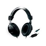 Genius HSM505X   Auriculares