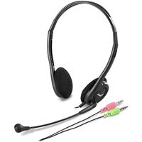Genius HS-200C – Auriculares