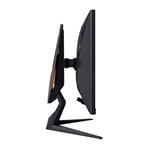Gigabyte Aorus AD27QD QHD IPS 144Hz USB RGB- Monitor Gaming
