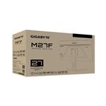 Gigabyte M27F 27 IPS FHD FreeSync HDMI DP  Monitor
