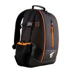 AORUS B3 Backpack  Mochila