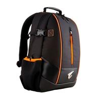 AORUS B3 Backpack - Mochila