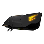 Gigabyte Aorus GeForce RTX 2080 Ti Xtreme Waterforce 11GB