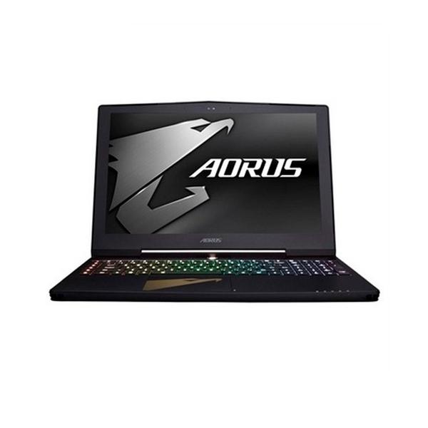 Gigabyte Aorus X5 V8 i7 8850 16G 1T256G 1070 W10  Portátil