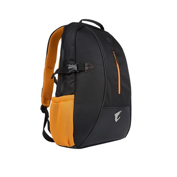 AORUS B5 Backpack  Mochila