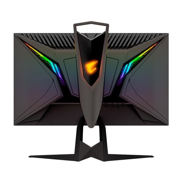 "Gigabyte AORUS KD25F 24,5"" FHD 240Hz 0,5ms - Monitor Gaming"
