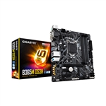 Gigabyte B365M DS3H  Placa Base Intel 1151