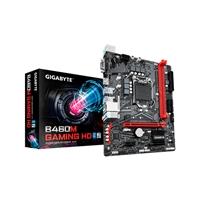 Gigabyte B460M Gaming HD Rev. 1.0 - Placa Base