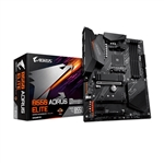 Gigabyte Aorus B550 Elite  Placa Base AM4