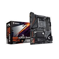 Gigabyte Aorus B550 Pro AC  Placa Base