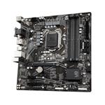 Gigabyte B560MDS3H  Placa Base Intel 1200