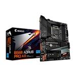 Gigabyte B560 Aorus Pro AX Wifi6e  Placa Base Intel 1200