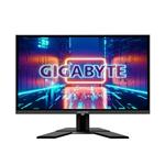 Gigabyte G27F 27 IPS FHD 144Hz Fresync HDMI DP  Monitor