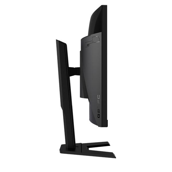 Gigabyte G27FC-EK FHD IPS 165Hz 1ms Curvo - Monitor Gaming