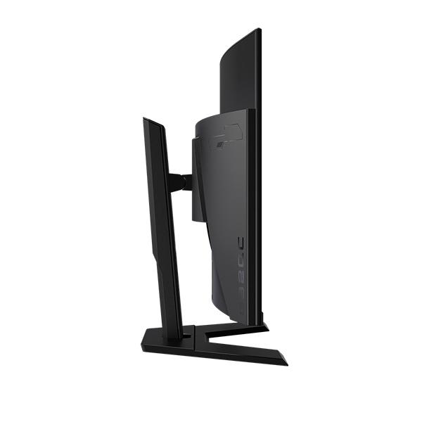 Gigabyte Aorus G32QC 315 QHD VA 165Hz RGB  Monitor Gaming