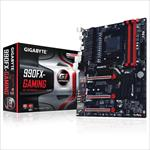 Gigabyte GA-990FX-Gaming – Placa Base