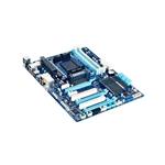Gigabyte 990XA-UD3 - Placa Base