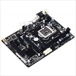 Gigabyte B85M-HD3 – Placa Base
