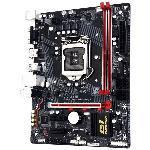 Gigabyte H110M-Gaming 3 - Placa Base