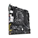 Gigabyte H370MD3H GSM  Placa Base