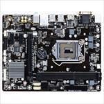 Gigabyte H81MHD3  Placa Base