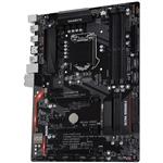 Gigabyte Z270XP-SLI - Placa Base