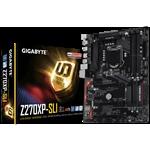 Gigabyte Z270XP-SLI – Placa Base