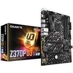Gigabyte Z370P-D3 - Placa Base