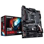 Gigabyte Z390 Gaming X  Placa Base Intel 1151