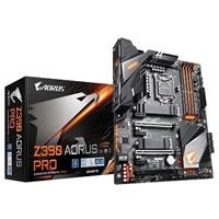 Gigabyte Z390 Aorus Pro  Placa Base