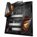 Gigabyte Aorus Z390 Ultra – Placa Base