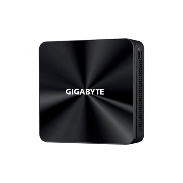 Gigabyte BRIX BRI310100 i3 10100 DDR4 M2 HDMI  Barebone