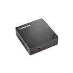 Gigabyte BRIX BRI510210U i5 10210U DDR4 M2 HDMI  Barebone