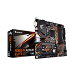 Gigabyte Aorus B365 M elite  Placa Base
