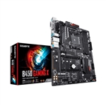 Gigabyte B450 Gaming X  Placa Base