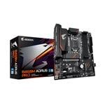 Gigabyte B460M Aorus Pro  Placa Base Intel 1200