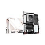 Gigabyte B550 Vision D  Placa Base