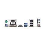 Gigabyte H310N 2.0 - Placa Base