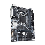 Gigabyte H310M-DS2 – Placa Base
