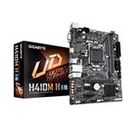 Gigabyte H410M H  Placa Base Intel 1200